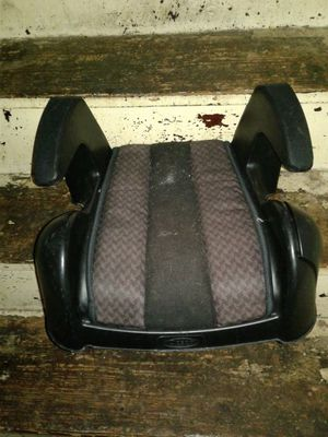 Booster seat for Sale in Parma, OH