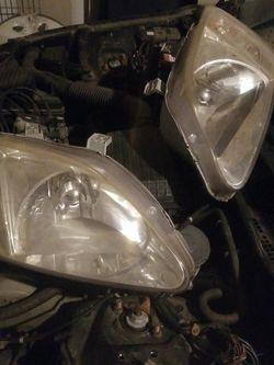 Honda Civic Parts for Sale in San Antonio,  TX