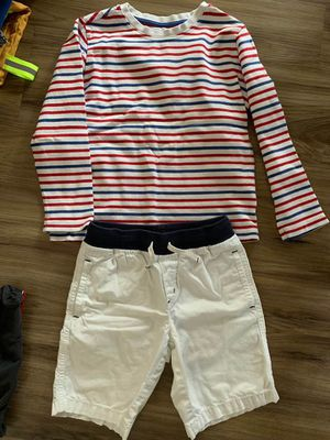Kids clothes (set) for Sale in Schaumburg, IL
