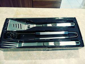 Grill Master Precision BBQ Tools for Sale in Orlando, FL