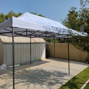 Carpa Lona Party Tent for Sale in Phoenix, AZ