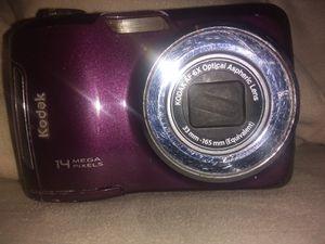 Kodak Easyshare C120 digital camera for Sale in Phoenix, AZ