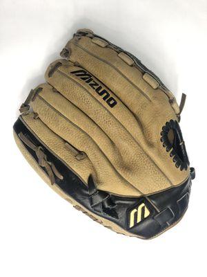 Mizuno GNP1200 Baseball Glove Mitt RHT 12 In Premier Series Pro Model for Sale in Foster City, CA