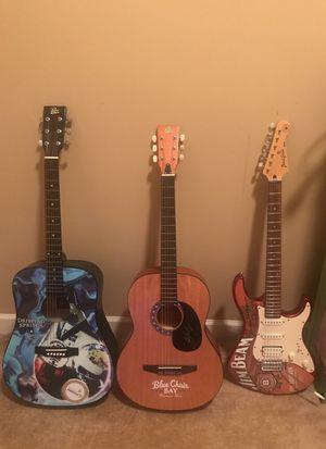 Guitar for Sale in Nashville, TN