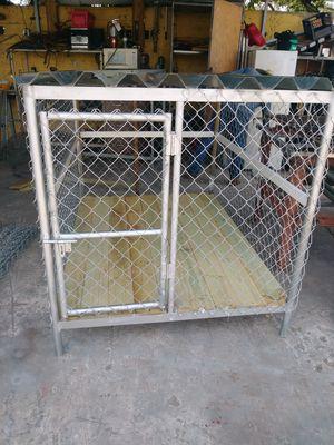 4x5 dog kennel for Sale in Miami, FL