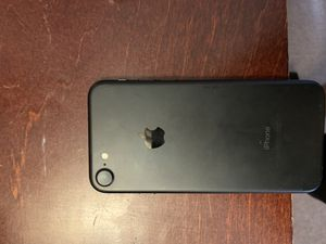 I phone 7 for Sale in New Haven, CT