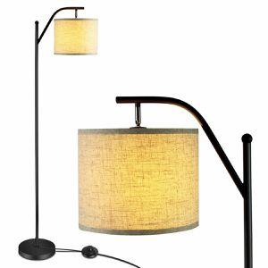 Easy to Assemble & Stable Hanging Floor Lamp for Sale in Los Angeles, CA