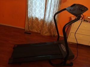 FREE!!! Cadence mini treadmill for Sale in Calverton, MD