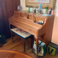 Piano for Sale in Stamford,  CT
