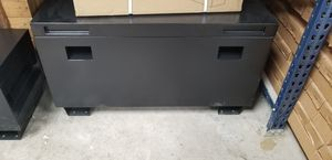 "45"" job box for Sale in San Angelo, TX"