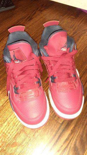 Jordans, s4/5 for Sale in Lindside, WV