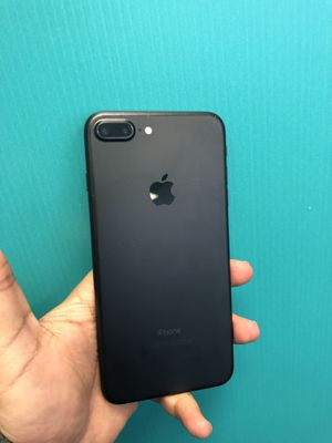 iPhone 7 Plus 128GB for Sale in Portland, OR