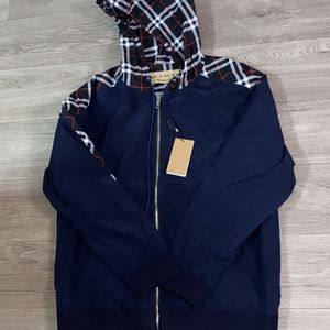 Burberry Jacket for Sale in Hollywood, FL