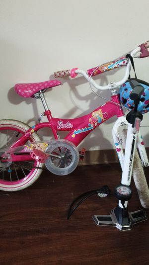 Bicycle+Hamlet+bumper for Sale in Clayton, MO