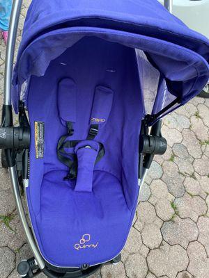 Stroller for Sale in Davenport, FL