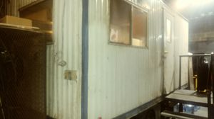 Trailer for Sale in Valley Stream, NY