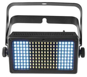 Chauvet DJ Shocker Panel 180 USB High Impact LED Strobe Light for Sale in Los Angeles, CA