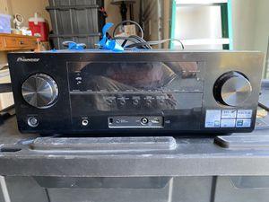 Pioneer Av receiver for Sale in Fountain Hills, AZ