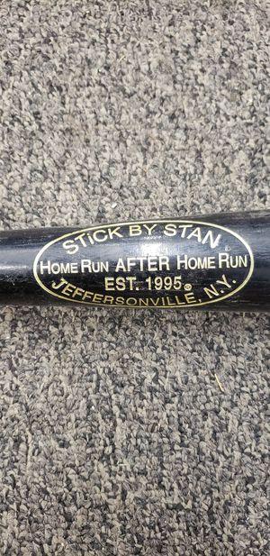 Baseball Bat for Sale in Washington, DC