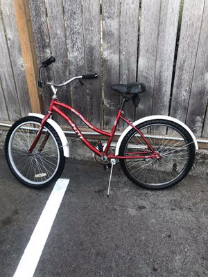 Bicycle for Sale in Burien, WA