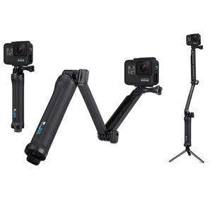 GoPro 3-Way Grip Arm Tripod for Sale in Miami, FL