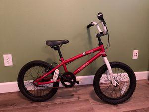 Haro bike 16' (kids) for Sale in San Marcos, CA