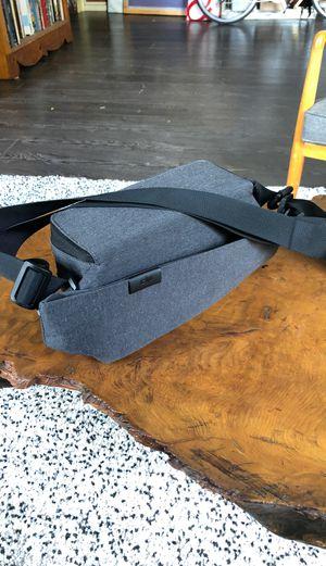 Dji Mavick bag for Sale in Los Angeles, CA