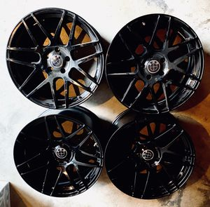 "BMW 19"" Wheels for Sale in Rancho Cucamonga, CA"