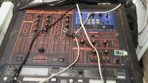 DJ equipment for Sale in Philadelphia, PA