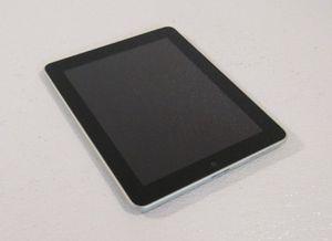iPad for Sale in South Salt Lake, UT