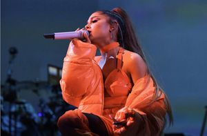 Ariana grande ticket for Sale in Kissimmee, FL