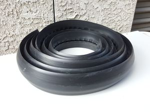 Cubrecable de 17 pies - 17' cable cover for Sale in Pomona, CA