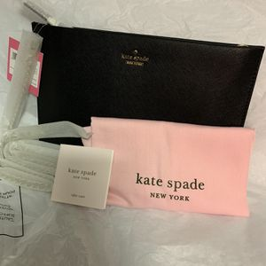 Brand New Kate Spade Purse for Sale in Nashville, TN