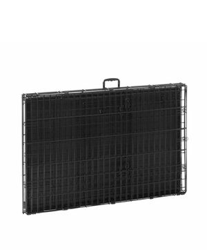 Large to extra large dog crate for Sale in Hardeeville, SC