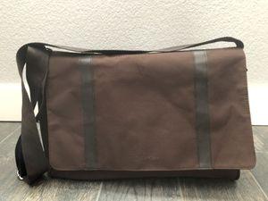 Calvin Klein messenger bag for Sale in Coachella, CA