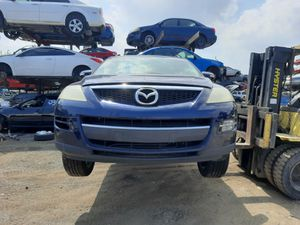 Mazda sx9 2007 only parts for Sale in Hialeah, FL