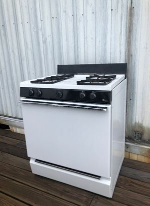 Propane Stove for Sale in Constableville, NY