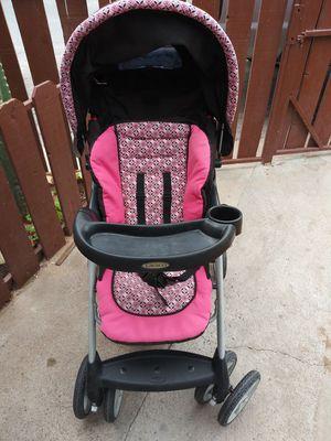 Stroller for Sale in Phoenix, AZ