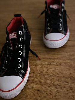 Converse All Star Shoes for Sale in Schaumburg,  IL