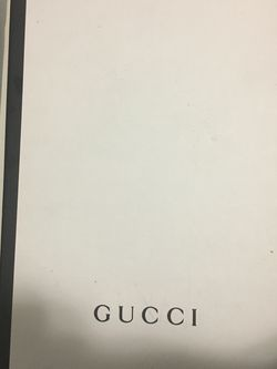 Gucci Slides for Sale in Fort Lauderdale,  FL