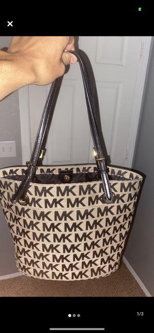 MK BAG for Sale in Kingman, AZ