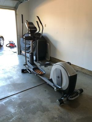 Nordictrack elliptical for Sale in Griffith, IN