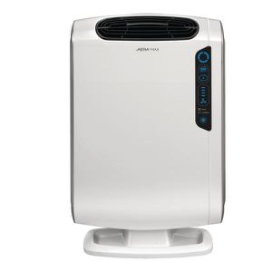 AeraMax DX55 True HEPA Medium Room Air Purifier 400 sq. ft. for Allergies, Asthma and Odor by Fellowes for Sale in San Dimas, CA
