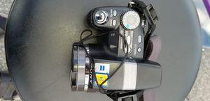 Sony digital camera for Sale in Germantown, MD