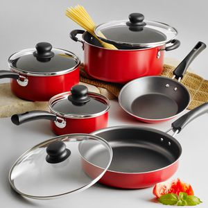 Cookware Set for Sale in Auburn, WA