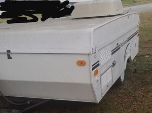 Pop up camper for Sale in Greensboro, NC