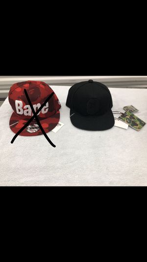 d45a4761629f5 Bathing Ape Red Camo Champion Zip Up Hoodie for Sale in Dallas