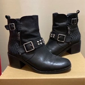 Lucky Brand Booties for Sale in Nashville, TN