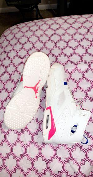 Brand new Jordan's for Sale in Orlando, FL