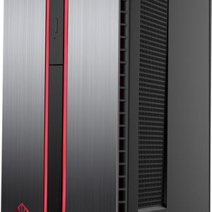 OMEN by HP Desktop - Intel Core i5 - 8GB Memory - NVIDIA GeForce GTX 1060 - 1TB Hard Drive for Sale in Los Angeles, CA